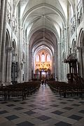 Sens - Cathedrale 09.jpg