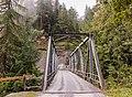 Sent, (1430 m.) dorp in kanton Graubünden in Zwitserland 09-09-2019 (actm.) 05.jpg