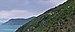 Sentiero Azzurro near Manarola1.jpg