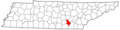 Sequatchie County Tennessee.png