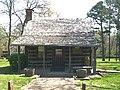 Sequoyahs Cabin.jpg