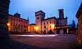Sera d'estate a Castelvetro di Modena.jpg