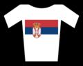 Serbia NC.png