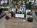Serge Gainsbourg Grave.jpg