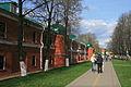 SergievPosad Courtyard 0966.JPG