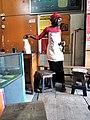 Serving soda.jpg