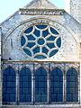 Servon-FR-77-église Saint-Louis-16.jpg