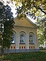 Sesavas luterāņu baznīca 02.JPG