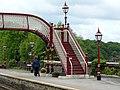 Settle Station - geograph.org.uk - 1388473.jpg