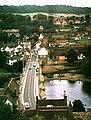 Severn Bridge at Bridgnorth - geograph.org.uk - 1198649.jpg