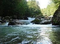 Sevjur (Metsamor) river.jpg