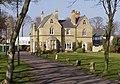 Sewerby Grange - geograph.org.uk - 1209097.jpg