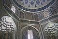 Shah-i-Zinda, Samarkand (8591711827).jpg