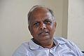 Shaik Jeelani Saheb - Kolkata 2014-08-26 6162.JPG