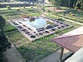 Shaniwar Wada Top View of Water Storage Space.jpg