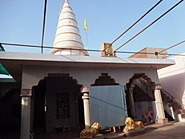 Shanti Nath Jinalaya