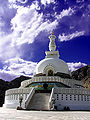 Shanti stupa simon-and-you.jpg