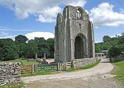Shap Rural - Shap Abbey.jpg