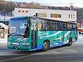 Shari bus Ki200F 0020.JPG