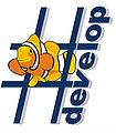 Sharpdevelop Logo.jpg