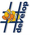 Sharpdevelop Logo.jpg