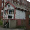 Shaw & Crompton Signal Cabin.png