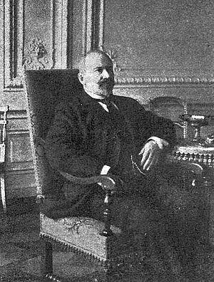 Sheglovitov Ivan Grigorevich.jpg