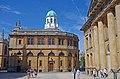 Sheldonian Oxford - 19580473902.jpg