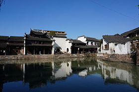 Shenjia Pool 01 2015-02.JPG