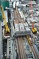 Shibuya Station-G3b.jpg