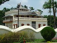 Shilaidaha Kuthibari Bangladesh (6).JPG