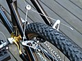 Shimano Deore XT II brakes.jpg
