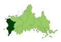 Shimonoseki in Yamaguchi Prefecture.png