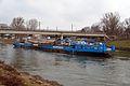 Ship Horst Felix - Felbermayr 01.jpg