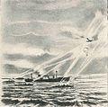 Ships with guns ablaze, Jalesveva Jayamahe, p35.jpg