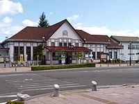 Shirakawa sta.jpg