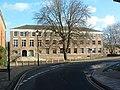 Shirehall Bury St.Edmunds - geograph.org.uk - 289407.jpg