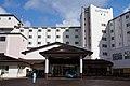 Shiretoko Grand Hotel Kitakobushi01s3.jpg