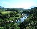 Shiribetsu-river Konbu.jpg