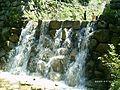 Shishigase, Takashima, Shiga Prefecture 520-1142, Japan - panoramio - yokoyokoi (14).jpg