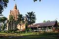 Shiv Temple - Assam.jpg