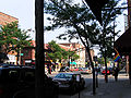 Short North 2.jpg