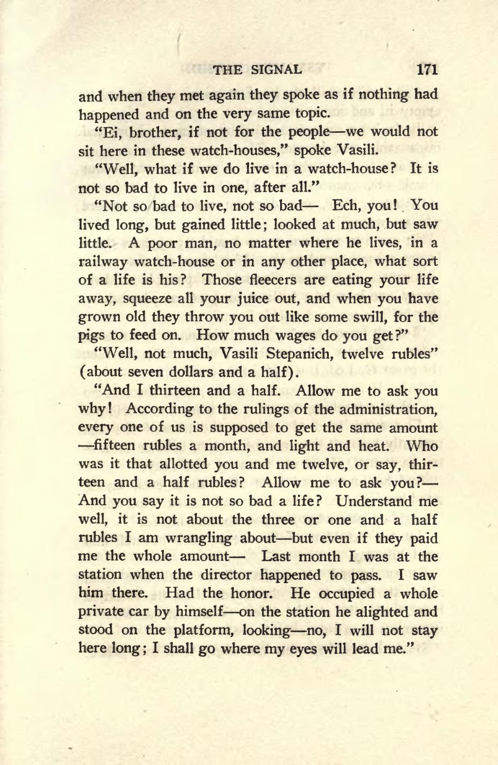 Page:Short Story Classics (Foreign, Volume 1, Russian, Collier, 1907