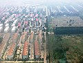 Shunyi District, Beijing IMG 4212 Xinggu Residential District.jpg