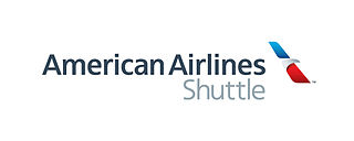 American Airlines Shuttle Air shuttle service in the northeastern United States