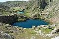 Siah-Ghav Twin Lakes 01.jpg