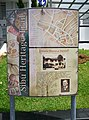 Sibu Heritage Trail description plate.jpg