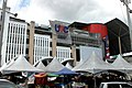 Sibu Urban Transformation Centre (UTC).JPG