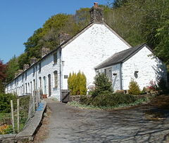Side view of Forge Row Cottages, Cwmavon.jpg