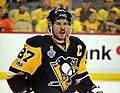 Sidney Crosby 2017-06-08 2.jpg